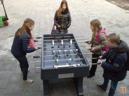 speelplezier-met-voetbaltafel-van-heblad-t