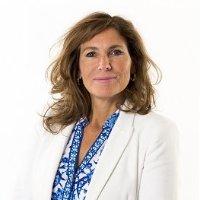 claudia zuiderwijk cv Claudia Zuiderwijk is er voor ondernemers   Noordelijke