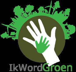 Zonnepanelen zuid Limburg tegen laag rendement
