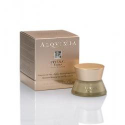 Alqvimia gezichtscrème