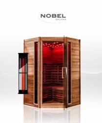 nobel_130c