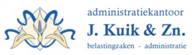 Opzoek naar een belastingadviseur in Alphen aan den Rijn