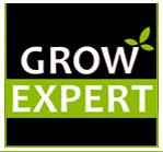 Dimlux maxi controller gekocht bij Grow Expert