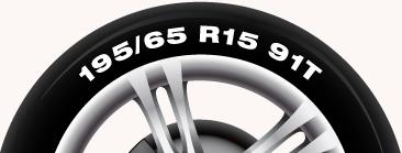 Nieuwe autobanden kopen in Roermond