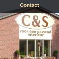 c-en-s-contact