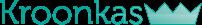 logo-kroonkas
