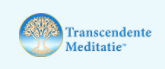 Meditatieles volgen doe je hier!