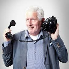 Voor de beste telefoonservice gaat u naar Bofatelefoondienst!