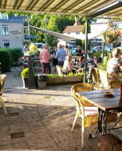 Maak uit eten in Nijmegen nog leuker met een activiteit