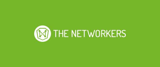 Heeft u al een goed WiFi netwerk in uw bedrijfspand?
