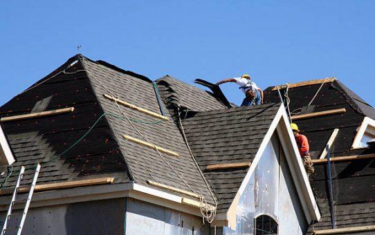 Maak voordelig gebruik van het beste dakdekkersbedrijf Nootdorp