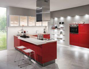 Op zoek naar een goede en voordelige keukenwinkel Roosendaal
