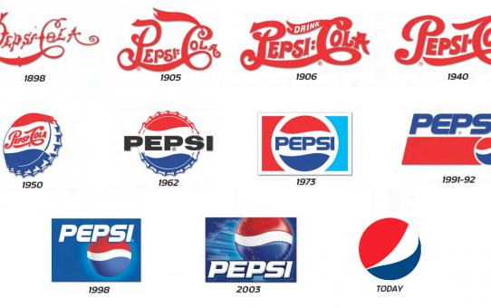 Mooi logo ontwerp nu voor een scherpe prijs