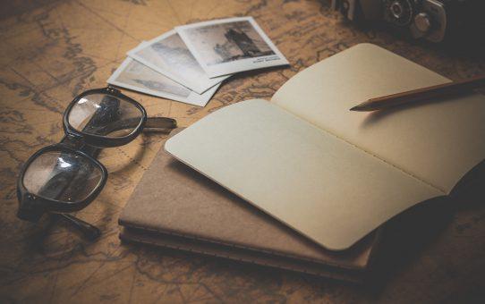 De waarde van een merk registratie in Nederland en daarbuiten