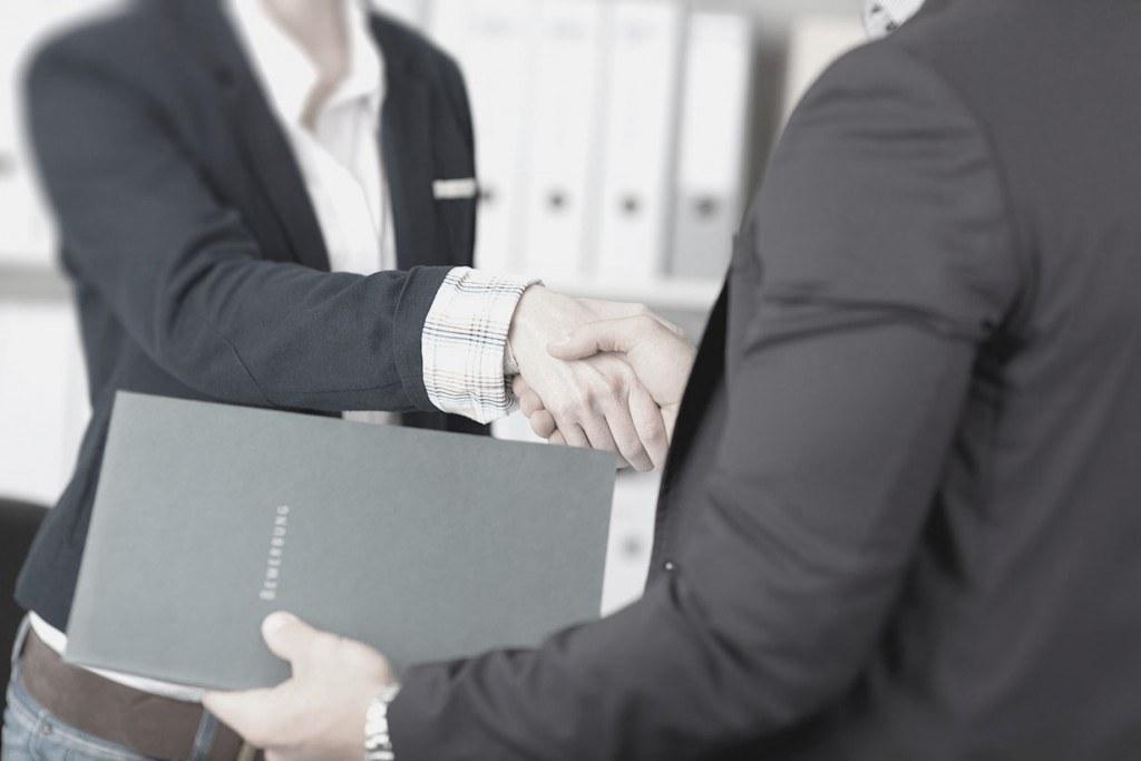 Heb je incasso's en debiteurenbeheer op orde