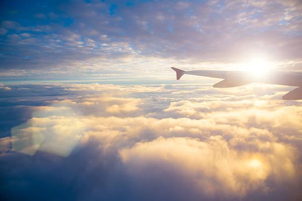Ooit gehoord van compensatie voor uw geannuleerde vlucht?