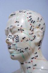 Acupunctuur Purmerend en omgeving