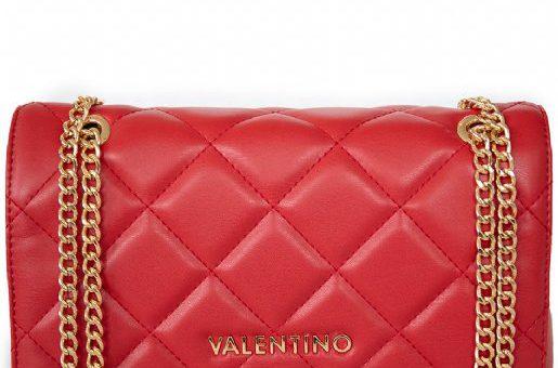 De beste Valentino tassen voor lage prijzen
