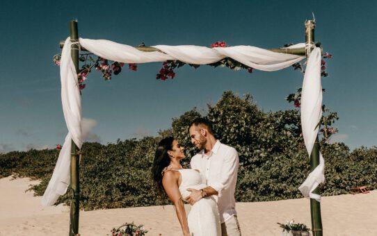 De beste bruiloft fotografie uit Eindhoven
