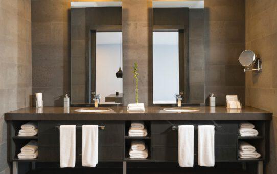 Grote kostenpost, maar ook een inspiratievat: een badkamerrenovatie