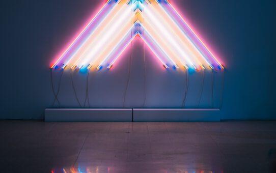 LED Buislampen kopen