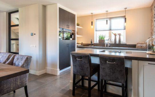 3 tips bij het inrichten van je keuken