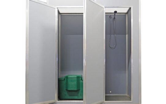 Wordt je toiletruimte verbouwd? Voorkom dat je tijdelijk geen toilet hebt