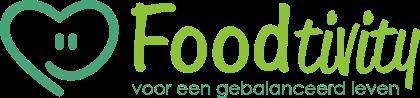 logo-foodtivity